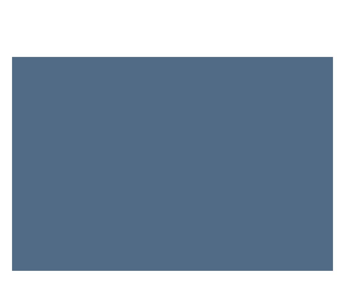 AdmireMe Logo