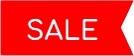 Sale On