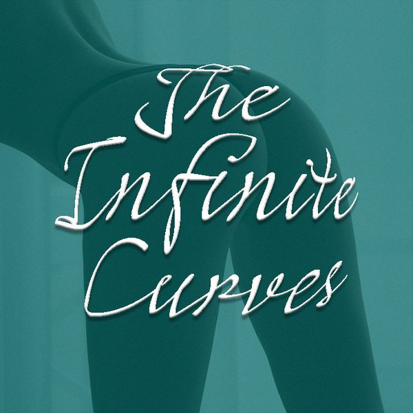 The Infinite Curves